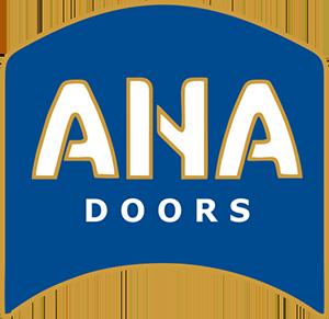 آنا درب